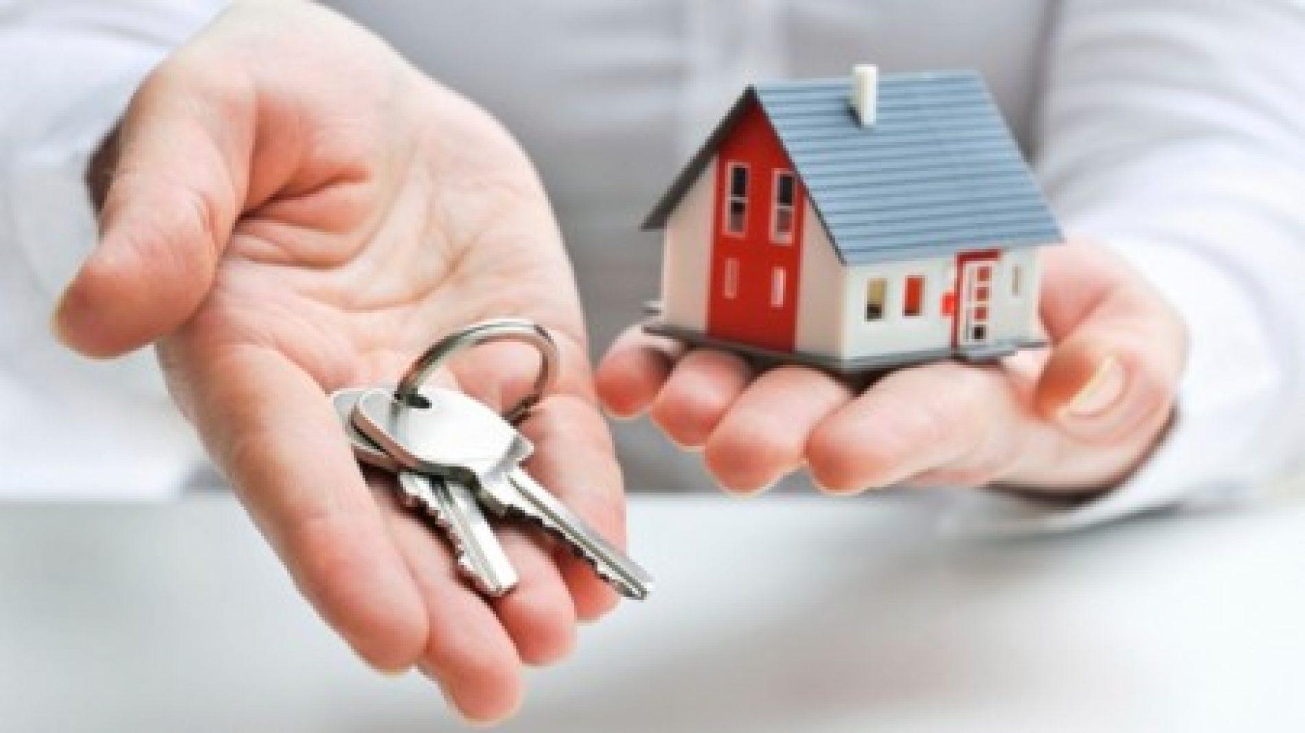 Thủ tục bắt buộc khi vay mua nhà trả góp tại ngân hàng