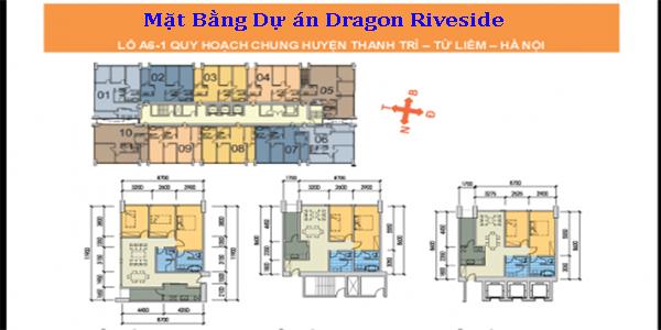 chung cư dragon pháp vân