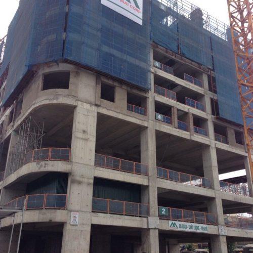 Cẩm nang mua chung cư giá gốc tại Hà Nội