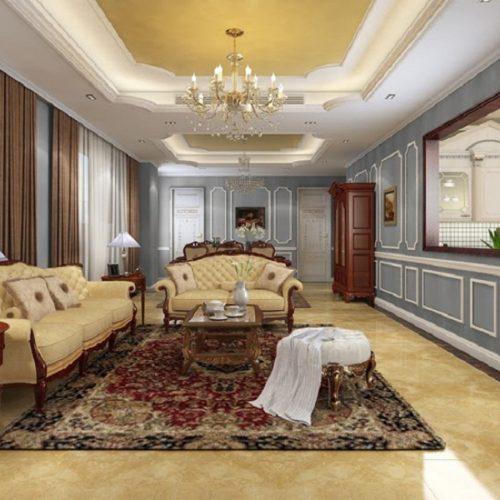 Chung cư Tân Hồng Hà Complex – Đầu tư cho thuê cực hot