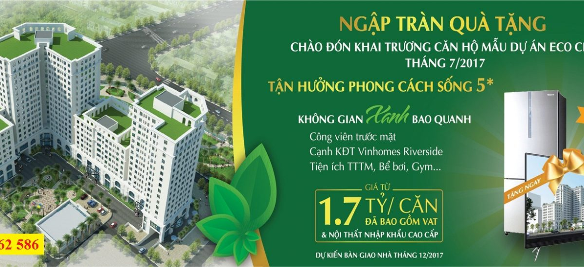 Banner-Eco-city-chungcuhanoixanh