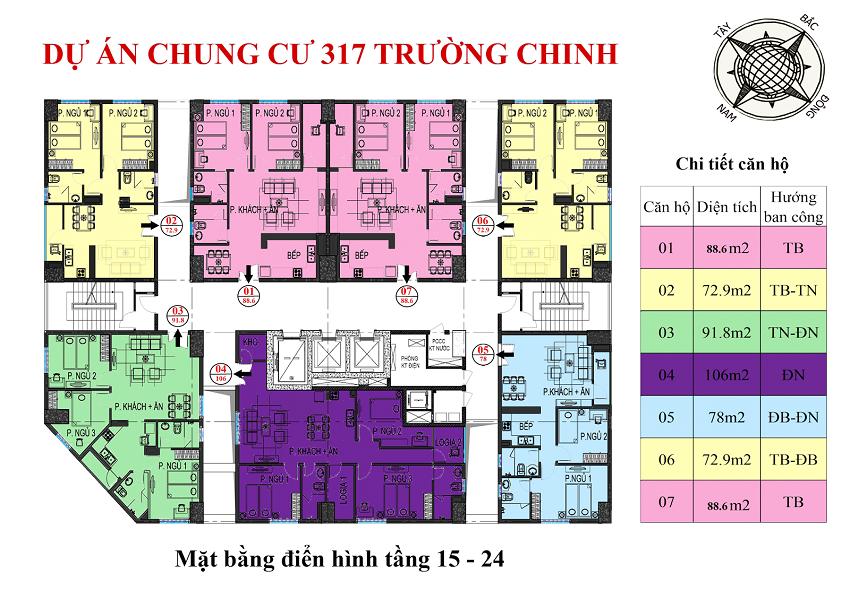 mat-bang-tang-15-24-chung-cu-317-truong-chinh-tan-hong-ha-complex