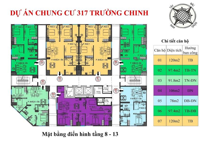 mat-bang-tang-8-13-chung-cu-317-truong-chinh-tan-hong-ha-complex-1