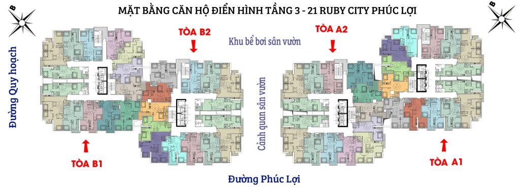 mat-bang-tong-ruby-city-ct3-2