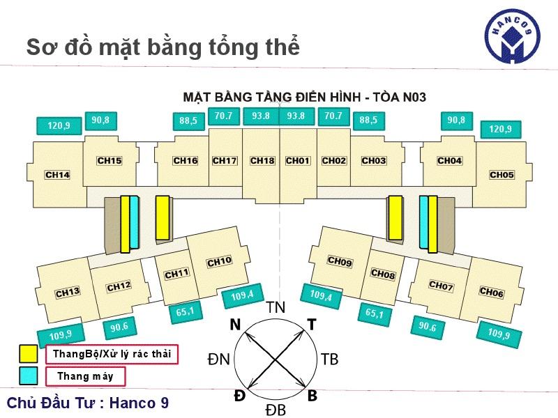 Chung-cu-Berriver-Long-Bien-06