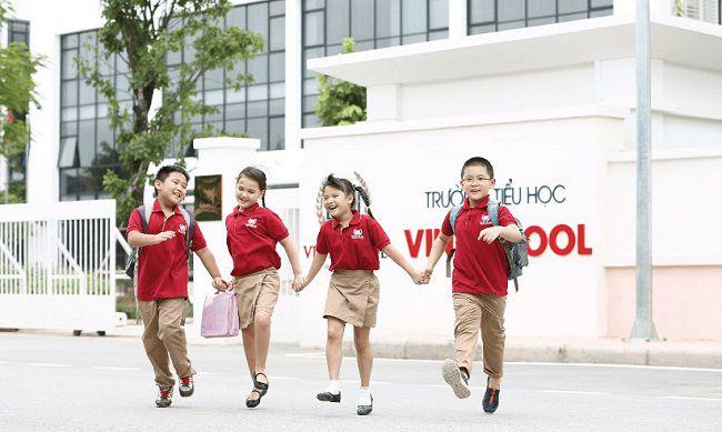 lien-cap-tan-hong-ha-com-plex-317-truong-chinh