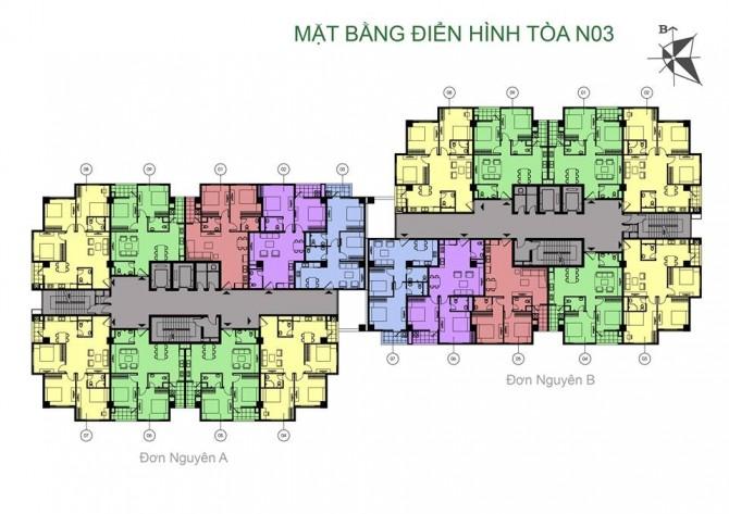 mat-bang-can-ho-chung-cu-K35-Tan-Mai
