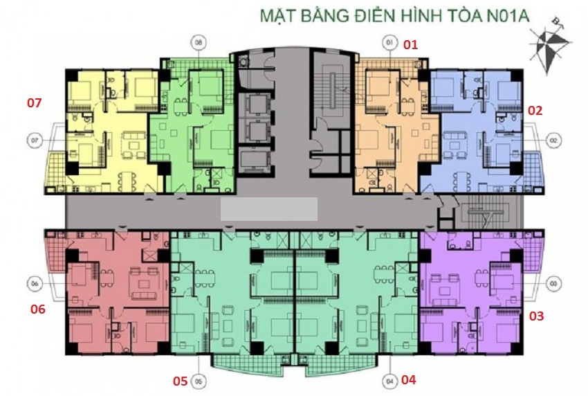 mat-bang-chung-cu-k35-tan-mai-N01A