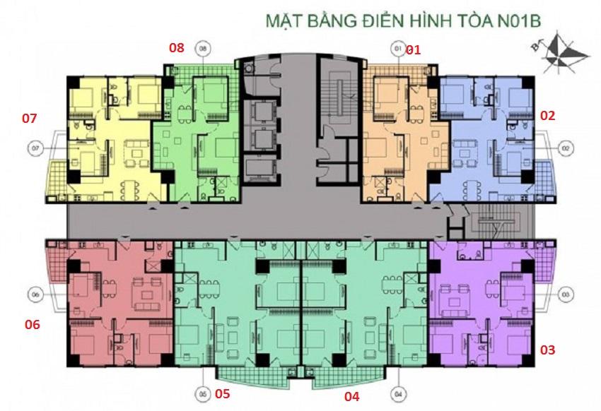 mat-bang-chung-cu-k35-tan-mai-N01B