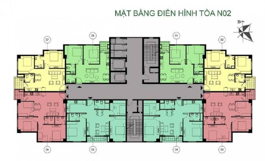 mat-bang-chung-cu-k35-tan-mai-N02