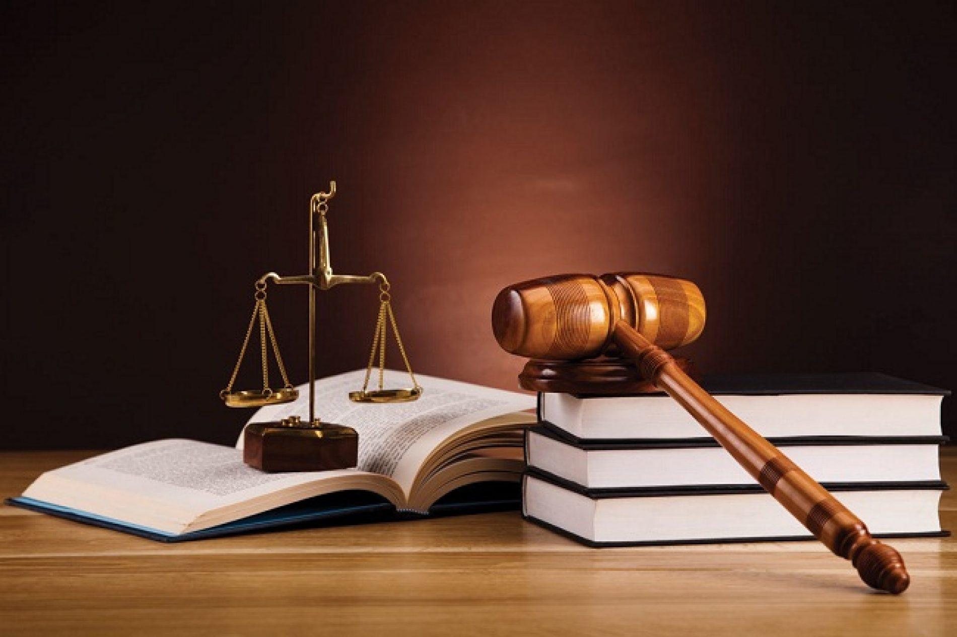 Pháp lý dự án chung cư ruby city ct3 gồm những gì?
