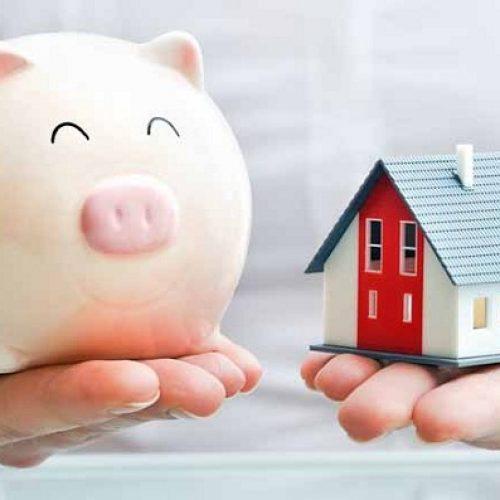 5 cách tiết kiệm tiền mua nhà chung cư trong 3 năm