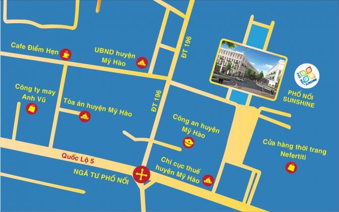 bản-đồ-phố-nối-01-1-673x420