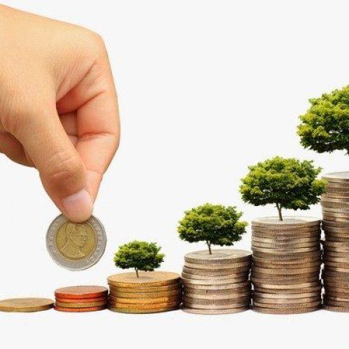 Giải pháp tài chính để mua căn hộ chung cư ruby city ct3