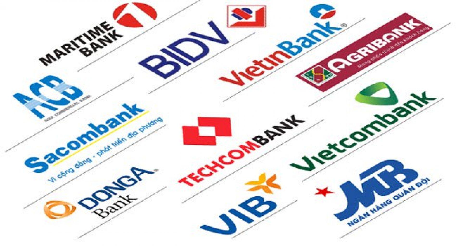 Cách tính lãi suất vay ngân hàng mua chung cư-chia sẻ từ chuyên gia