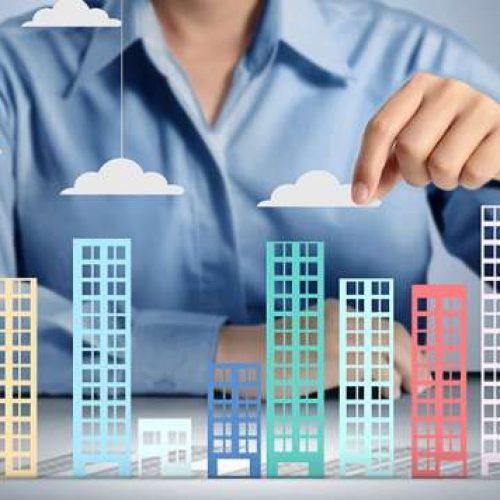 Ban quản lý chung cư là gì ? có quyền hạn ra sao ?