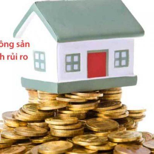 Đầu tư HC golden city 319 Bồ Đề có sinh lời?
