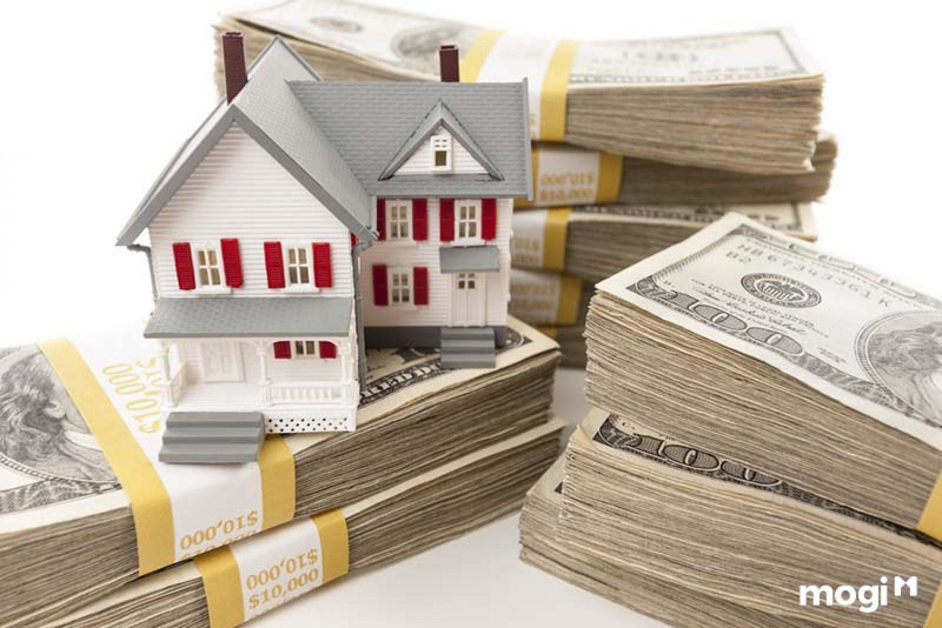 Lập kế hoạch mua nhà – tôi đã thành công trong 3 năm