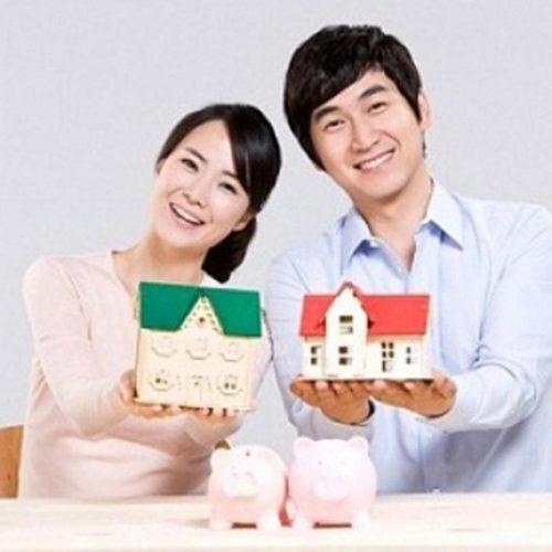 Kinh nghiệm chọn mua căn hộ chung cư cho người chưa biết gì
