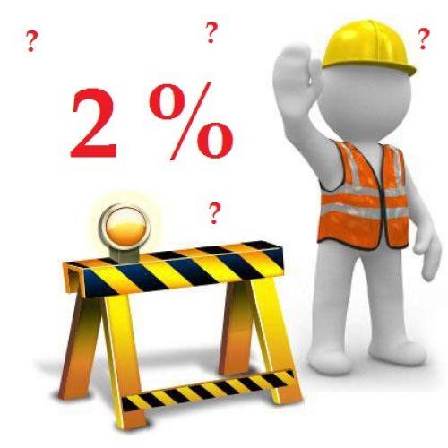 Kinh phí bảo trì chung cư là gì?do ai quản lý?dùng vào việc gì?