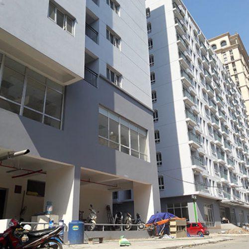 Kinh nghiệm mua nhà tái định cư – chia sẻ từ chuyên gia BĐS