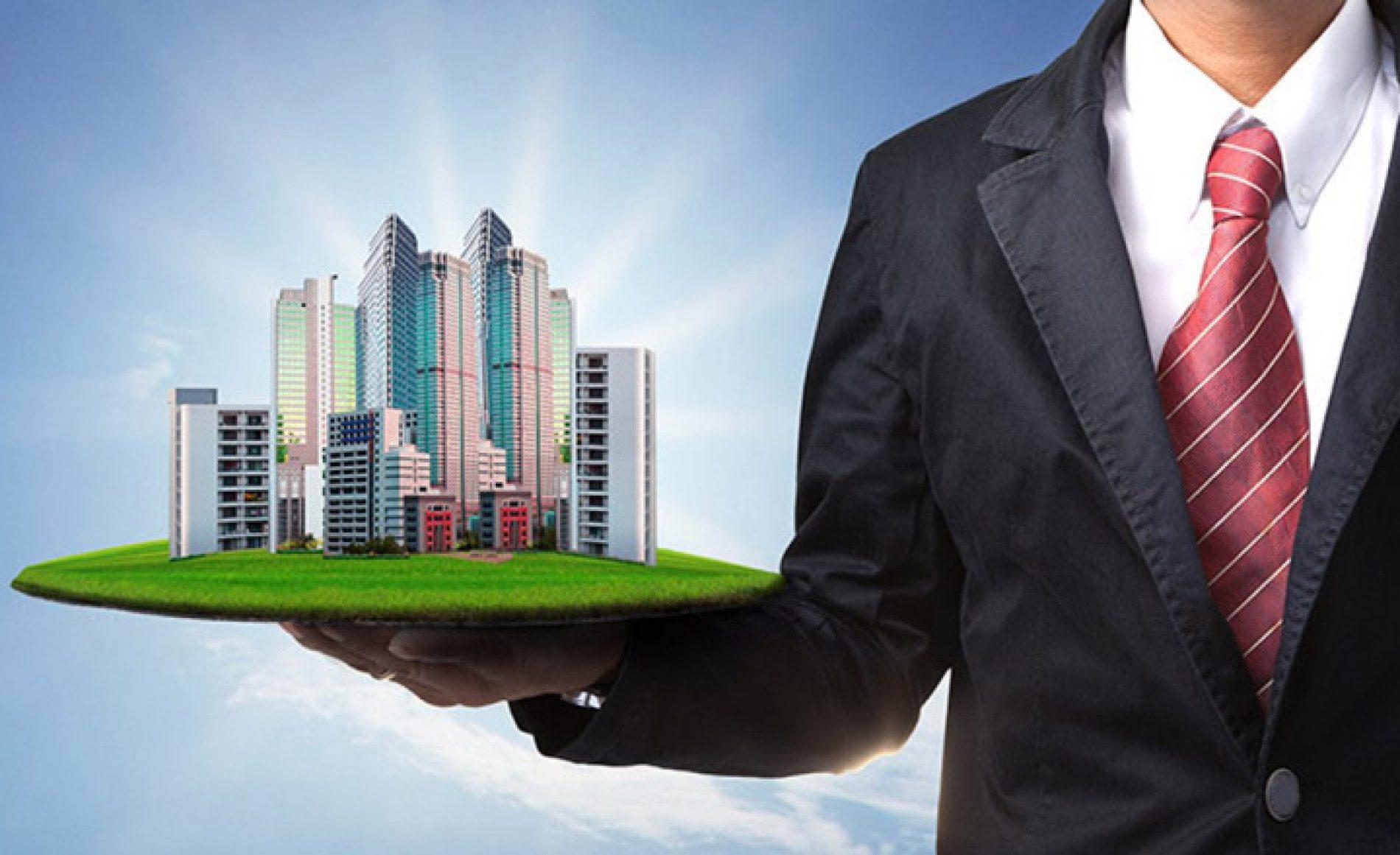 Tổng hợp chi phí dịch vụ chung cư hàng tháng để bạn cân đối