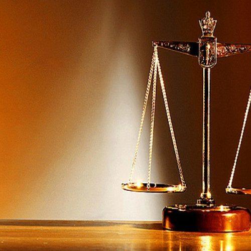 Phần sở hữu riêng, sở hữu chung của nhà chung cư theo luật nhà ở