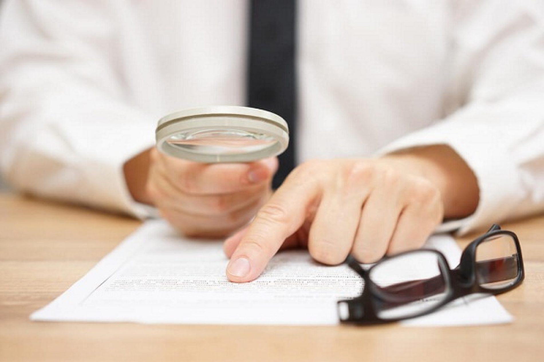 Từ ngữ cần hiểu chính xác trong hợp đồng mua bán