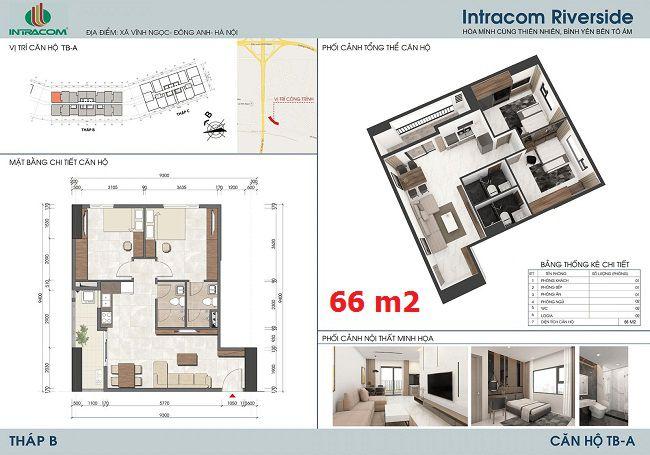Chung-cu-Intracon-Vinh-Ngoc-14