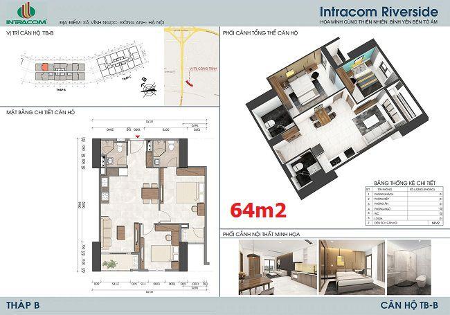 Chung-cu-Intracon-Vinh-Ngoc-15