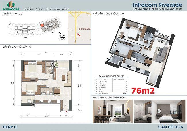 Chung-cu-Intracon-Vinh-Ngoc-20