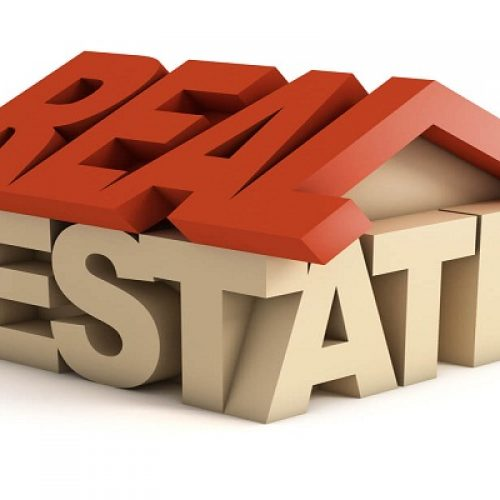 Thuật ngữ tiếng anh trong ngành xây dựng và bất động sản