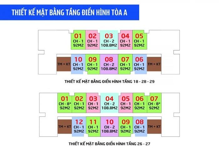 thiet-ke-mat-bang-chung-cu-ia20-ciputra