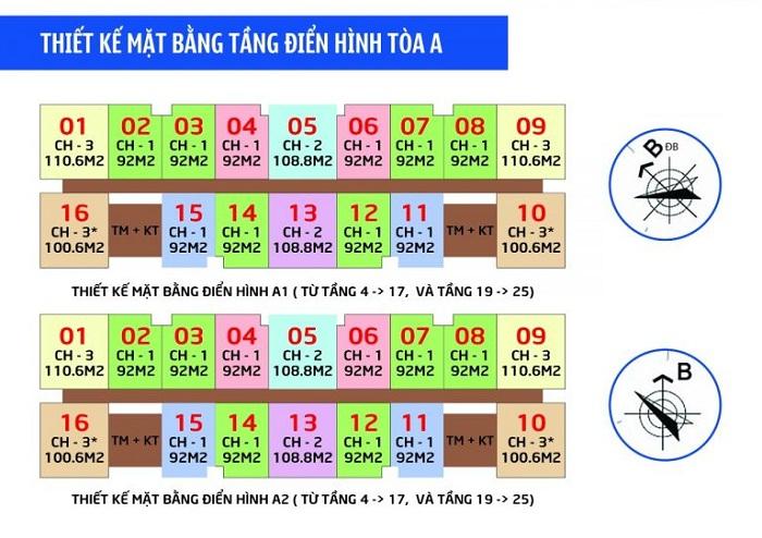 thiet-ke-mat-bang-chung-cu-ia20-ciputra1