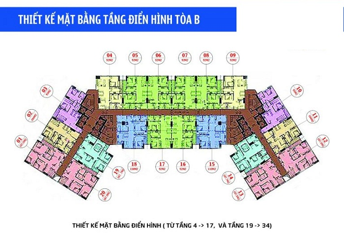 thiet-ke-mat-bang-chung-cu-ia20-ciputra2-toab3