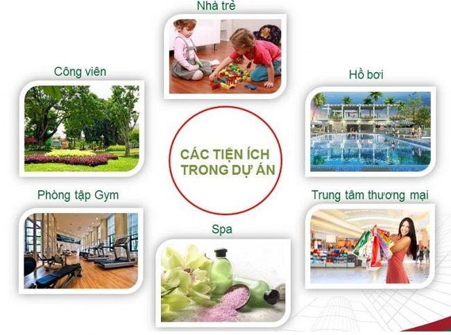 tien-ich-chung-cu-c14-phong-khong-khong-quan
