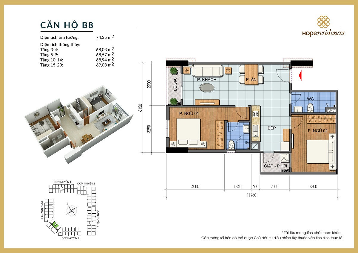 mat-bang-thiet-ke-can-ho-b8-hope-residences