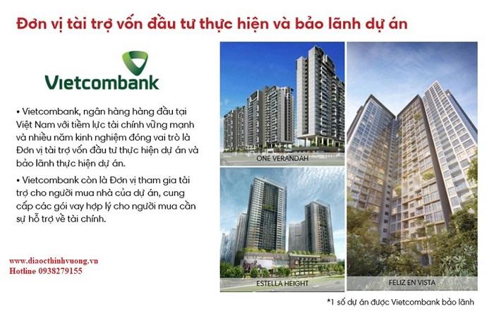 vietcombank-ho-tro-du-an-verosa-park